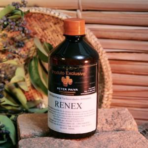 RENEX - 500 ML