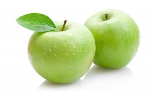FreeGreatPicture.com-27257-green-apple