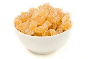 Gengibre-cristalizado-saudável-prático-e-muito-saboroso-2