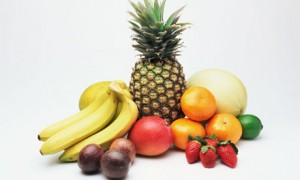Tropical-fruits-could-sta-001