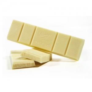 chocolate+branco
