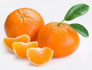 diferenca-entre-mexerica-tangerina-e-ponkan-4