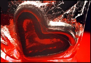 ice-heart-red-passion