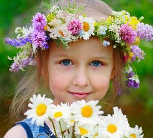 summer-innocence