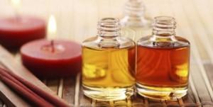 aromaterapia-essencias-oleos-16834