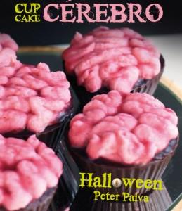 cupcake_cerebro 2