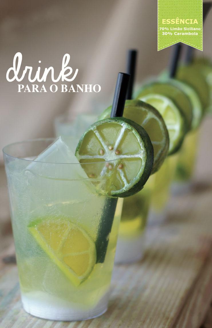 drinkparaobanhoo