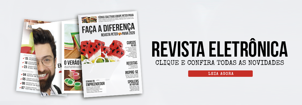 revista-pp-site